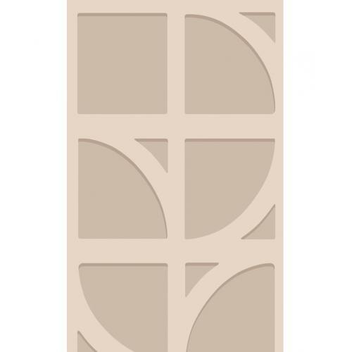 Обои Eijffinger Bold 395803