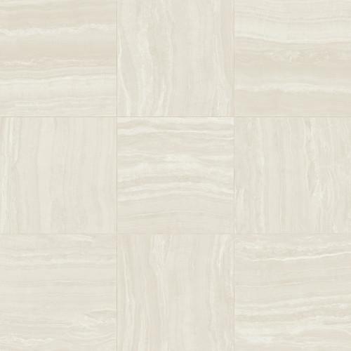 Плитка Cerim White
