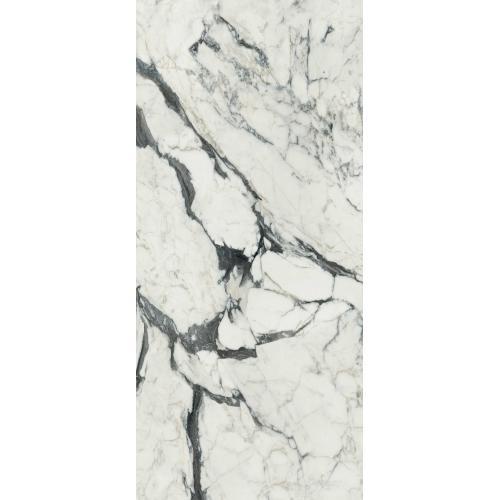 Плитка Rex Calacatta Altissimo Blanc