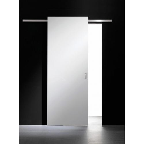 Раздвижные двери Tre-P&Tre-Piu EASY