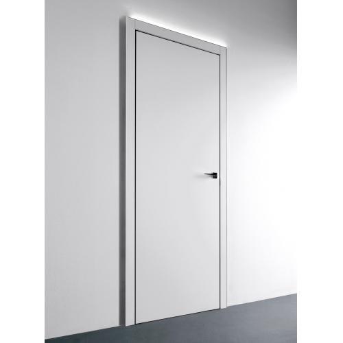Распашные двери Tre-P&Tre-Piu IDEA