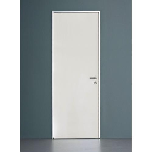 Распашные двери Tre-P&Tre-Piu PLANUS DUE