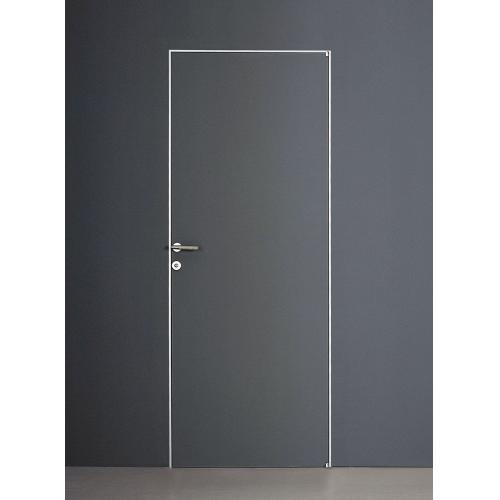 Распашные двери Tre-P&Tre-Piu PLANUS QUATTRO