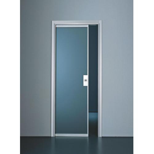 Раздвижные двери Tre-P&Tre-Piu PLANUS E PAVILION S.I.M.