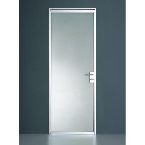 Распашные двери Tre-P&Tre-Piu PLANUS TRE