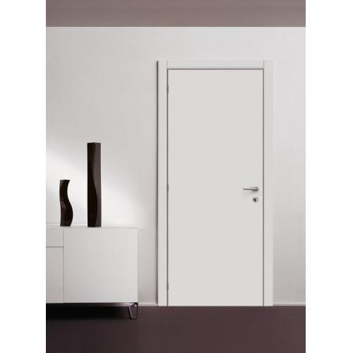 Распашные двери Tre-P&Tre-Piu SINTONIA