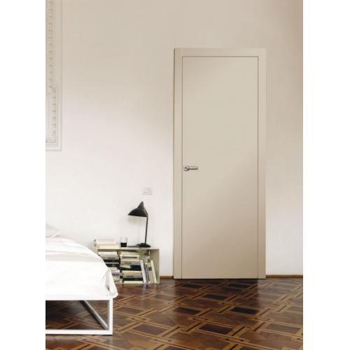 Распашные двери Tre-P&Tre-Piu PLANAR