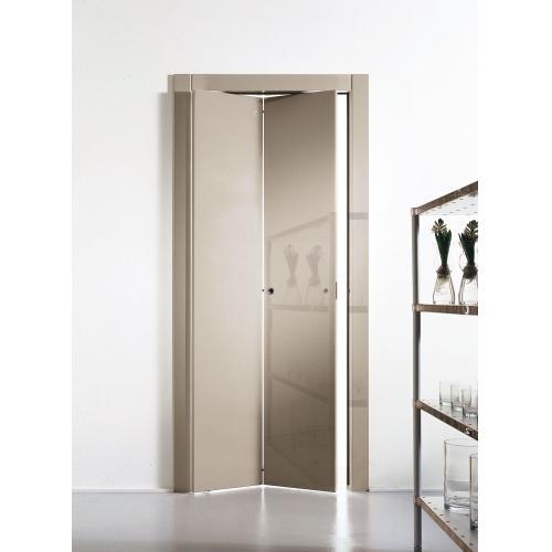 Двери-книжки Tre-P&Tre-Piu LIBRO
