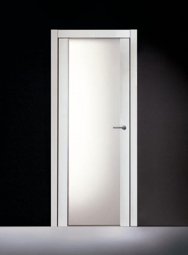Распашные двери Tre-P&Tre-Piu RADAR