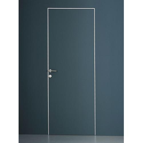 Распашные двери Tre-P&Tre-Piu PLANUS CINQUE