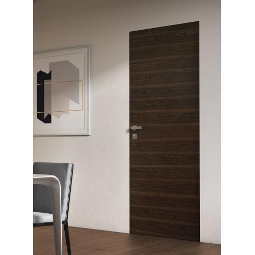 Распашные двери Tre-P&Tre-Piu PLANUS SETTE