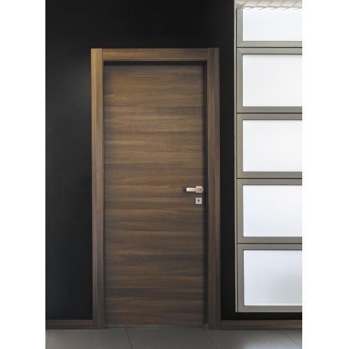 Распашные двери Tre-P&Tre-Piu TRE-D PLUS