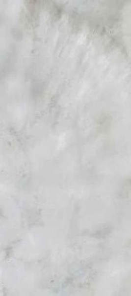 Керамогранит Roberto Cavalli Bright Pearl SNOW LAPP 0531301 180