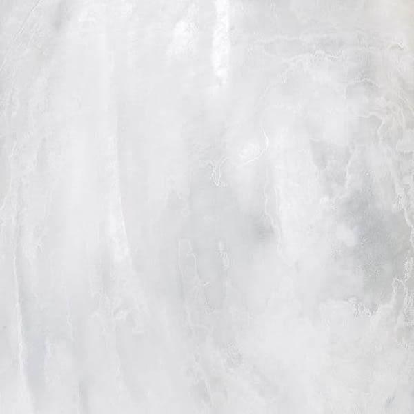 Керамогранит Roberto Cavalli Bright Pearl SNOW LAPP 0531107 80