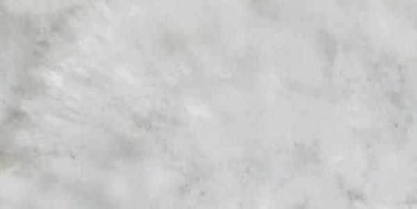 Керамогранит Roberto Cavalli Bright Pearl SNOW LAPP 40x80