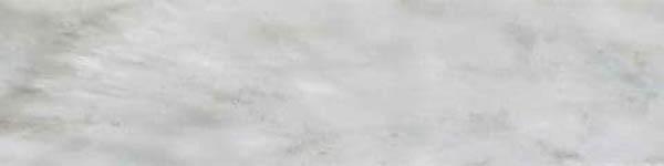 Керамогранит Roberto Cavalli Bright Pearl SNOW LAPP 20x80
