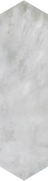 Керамогранит Roberto Cavalli Bright Pearl LOSANGA SNOW 0531136 24x90