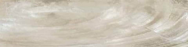 Керамогранит Roberto Cavalli Bright Pearl IVORY LAPP 20x80