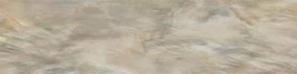 Керамогранит Roberto Cavalli Bright Pearl BRONZE LAPP 20x80
