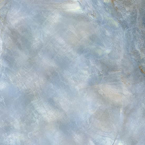 Керамогранит Roberto Cavalli Bright Pearl RAINBOW LAPP 80