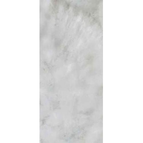 Керамогранит Roberto Cavalli Bright Pearl SNOW RETT 180
