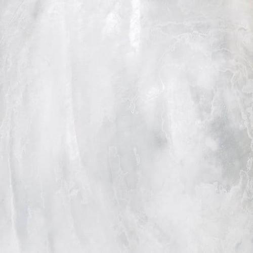 Керамогранит Roberto Cavalli Bright Pearl SNOW RETT 80