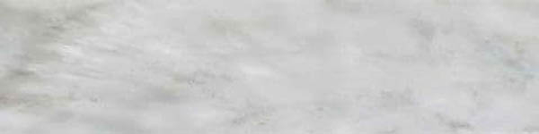 Керамогранит Roberto Cavalli Bright Pearl SNOW RETT 20x80