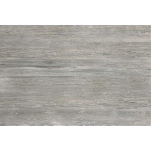 Плитка Rex Gray Oak