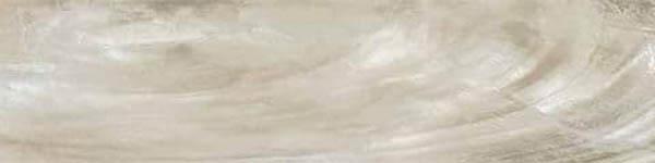 Керамогранит Roberto Cavalli Bright Pearl IVORY RETT 20x80