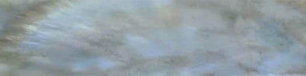 Керамогранит Roberto Cavalli Bright Pearl RAINBOW RET 20x80