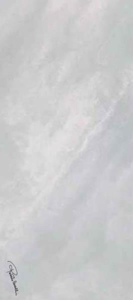 Керамогранит Roberto Cavalli Bright Pearl SNOW FIRMA RT 180