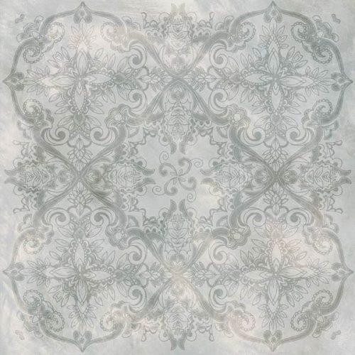 Декор Roberto Cavalli Bright Pearl DEC.SNOW 0531104 80
