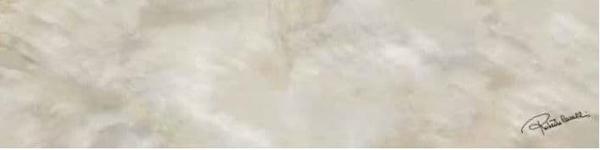 Керамогранит Roberto Cavalli Bright Pearl IVORY FIRMA RT 0531155 20x80