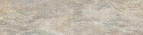 Декор Roberto Cavalli Bright Pearl DEC. BRONZE RT 0531196 20x80