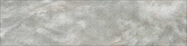 Декор Roberto Cavalli Bright Pearl DEC. SILVER RT 0531236 20x80