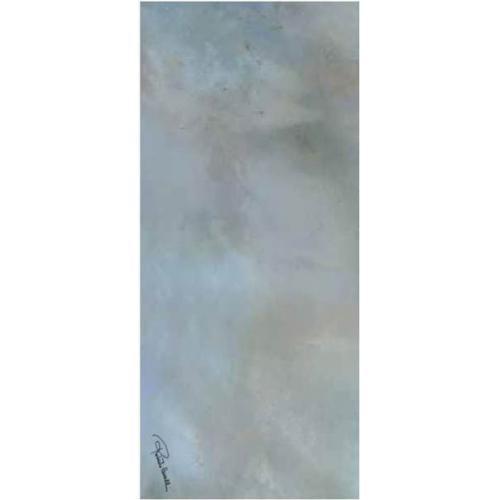 Керамогранит Roberto Cavalli Bright Pearl RAINBOW FIRMA RT 0531263 180