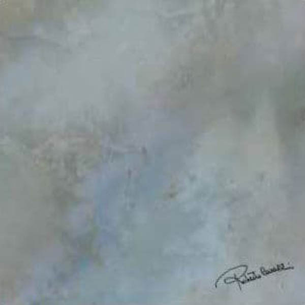 Керамогранит Roberto Cavalli Bright Pearl RAINBOW FIRMA RT 0531269 80