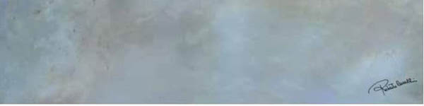 Керамогранит Roberto Cavalli Bright Pearl RAINBOW FIRMA RT 0531275 20x80