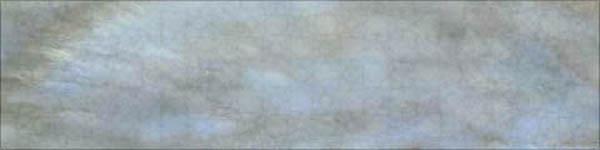 Декор Roberto Cavalli Bright Pearl DEC. RAINBOW RT 0531276 20x80