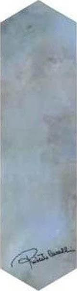 Керамогранит Roberto Cavalli Bright Pearl LOSANGA FIRMA RAINBOW 0531297 24x90