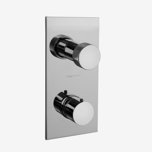 Смеситель термостатический Fima De Soto F719165