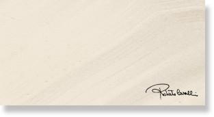 Керамогранит Roberto Cavalli Agata BIANCO LAPP FIRMA 558808 30x60