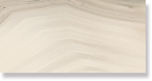 Керамогранит Roberto Cavalli Agata BIANCO LAPP 558902 50x100