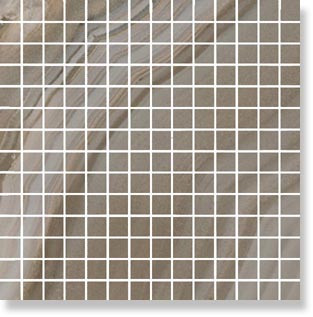 Мозаика Roberto Cavalli Agata MOSAICO MULTICOLOR LAPP 558852 30x30