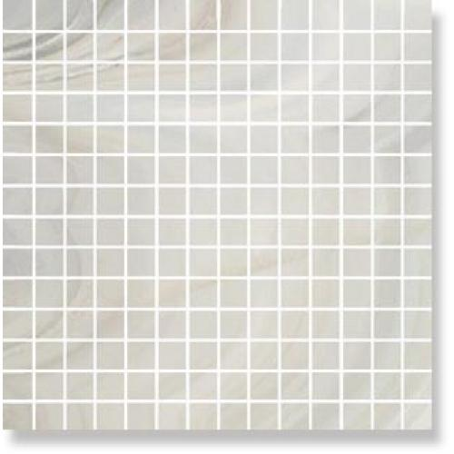 Мозаика Roberto Cavalli Agata MOSAICO AZZURRO LAPP 558832 30x30