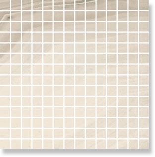 Мозаика Roberto Cavalli Agata MOSAICO BIANCO LAPP 558812 30x30