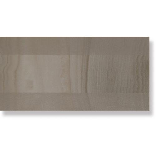 Декор Roberto Cavalli Agata RIGHE CROMATO MULTIC.LAPP 558850 30x60