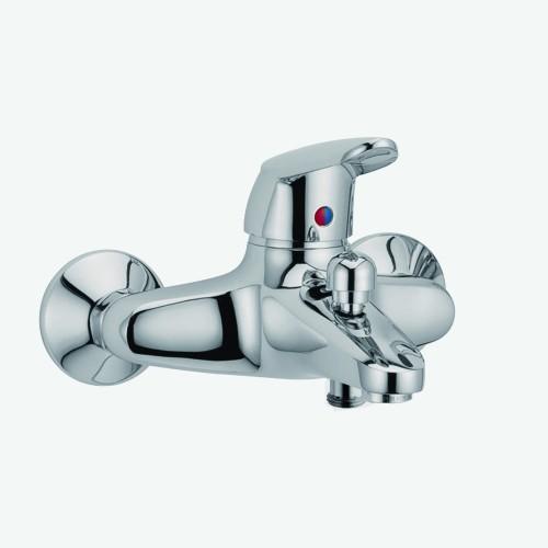 Смеситель для ванны наружного монтажа без душевого комплекта Fima Serie 2 F476278