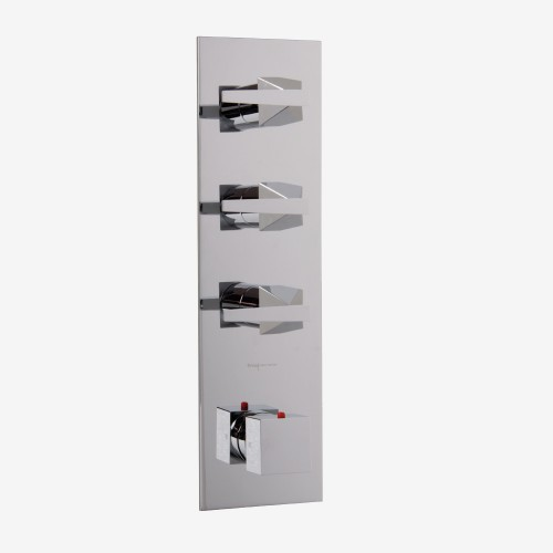 Смеситель термостатический Fima MP1 F1343788