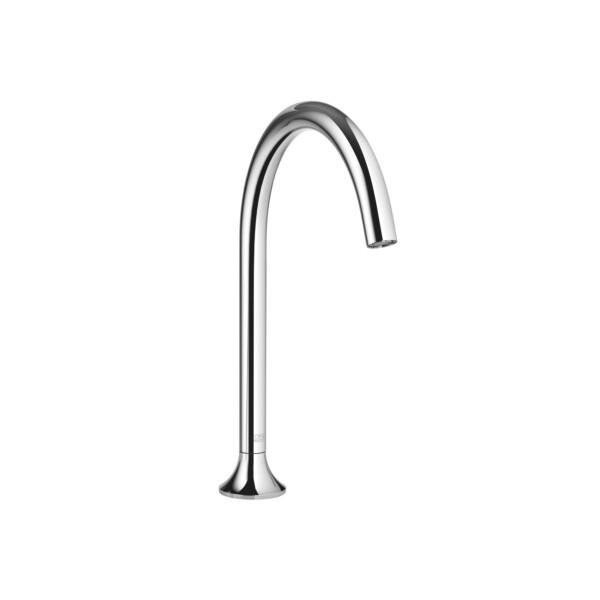 Излив для ванны без переключения для вертикального монтажа Dornbracht VAIA | 13 612 809-00